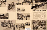 Shelby, C.B.D., 1985
